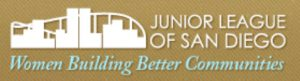 JuniorLeagueSD-logo