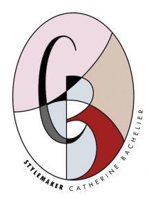 cbstylemaker-logo