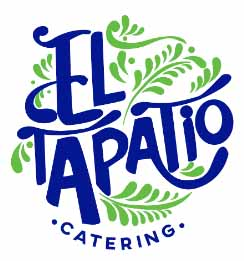 el-tapatio-catering-logo