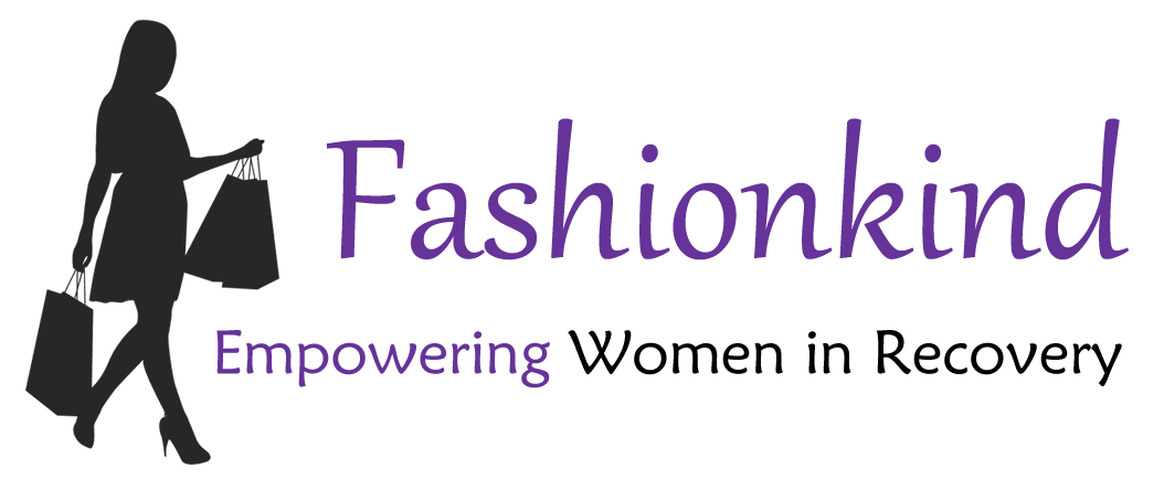fashionkind-header