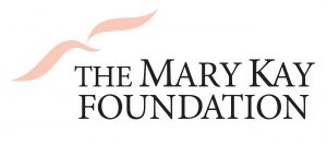mary-kay-foundation-logo