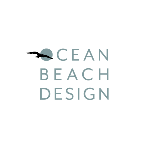 ocean-beach-design-logo