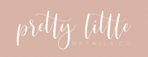 pretty-little-details-logo