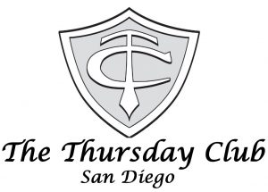 the-thursday-day-club-logo